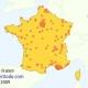 Pourquoi la France avant la Colombie !