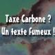 Une égalité «carbone» ?