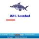 CyberDodo et les Requins