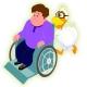 CyberDodo et les Handicaps  (2-20)