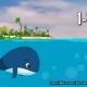 CyberDodo et les Baleines II (1-10)