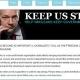Internet entre Wikileaks et Drogue