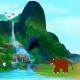 CyberDodo et les Éléphants (1-22)