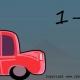 Il est temps de passer aux véhicules propres (1-19)