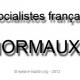 Bayrou et Mélenchon, victimes de Hollande?