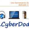 CyberDodo en Facebook, ¡qué avance!