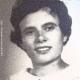 Georgette Martin, c'était il y a 32 ans