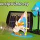 Concours photo – Mai 2013 – Énergies renouvelables