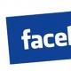 CyberDodo sur Facebook