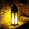 La lumière du Luberon