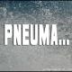 P comme Pluie, Pneuma ou Poumons