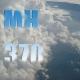 Vol MH370 pour Pékin