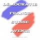 La France a mal au front!