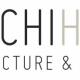 Archihab, Architecture & Habitat