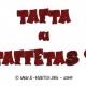 TAFTA ou taffetas pour les multinationales?