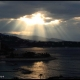 Lever de soleil – 16 juin 2014 – Monaco