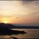 J'aime les longues journées de juin (Monaco, 23.06.14, 6h08)