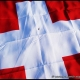 Qu'est-ce qu'être Suisse (Genevois)?
