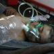 «Ces actes odieux du régime d'Assad ne peuvent être tolérés»