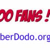 Un demi-million de fans pour CyberDodo sur Facebook !