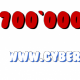 700'000 fans pour CyberDodo, l'été 2018 débute bien