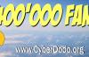 1'400'000 fans pour CyberDodo !