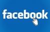 ¡Más de 1'600'000 fans para CyberDodo en Facebook!