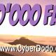Plus de 1'600'000 fans pour CyberDodo sur Facebook