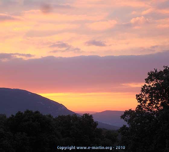 101025-Sunrise