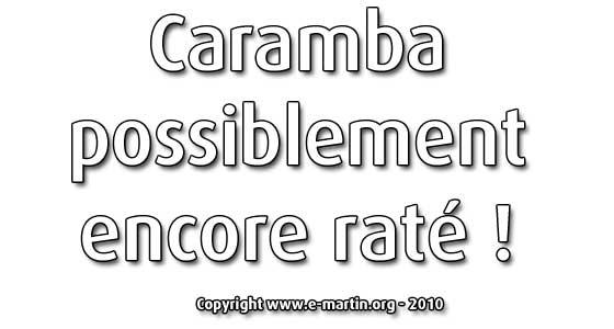 101222-Caramba