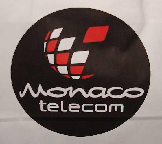 110201-MCTelecom