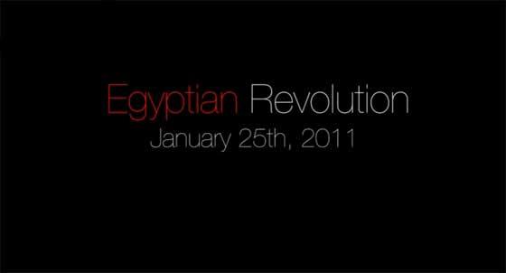 110224-Egypt