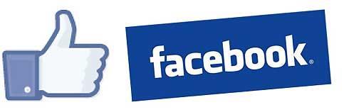Fan_Facebook_483