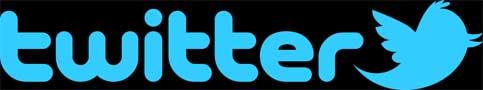 Fan_Twitter_483