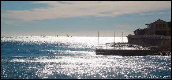 140208-Coast