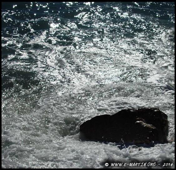 140208-Rock