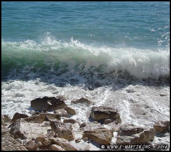 140208-Wave