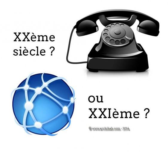 140418-Archihab-XXouXXI