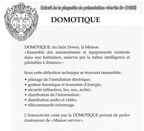 140930-Domotique-1990-2