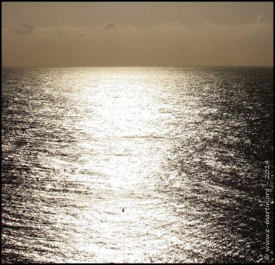 141017-Sea