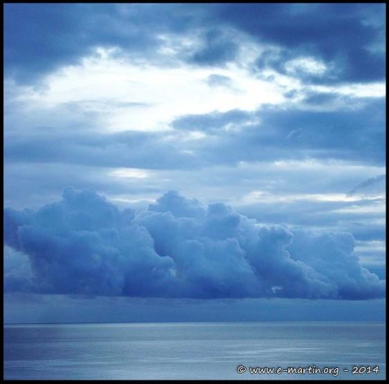 141126-Clouds