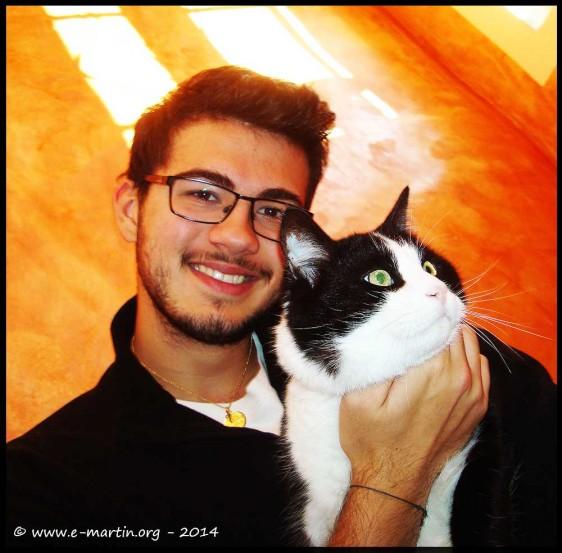 141208-Max-Cat