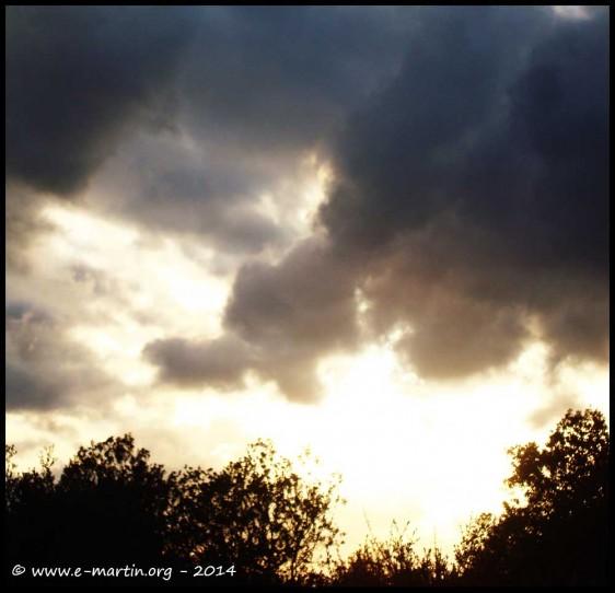 141214-Sky