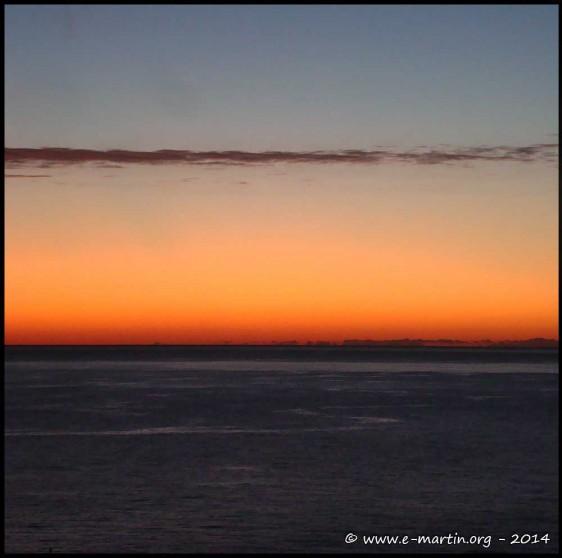141218-Sunset