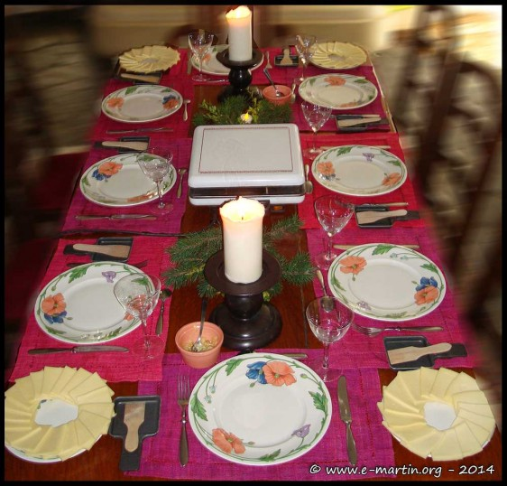 141226-Table