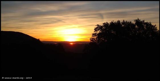 141227-Sunrise