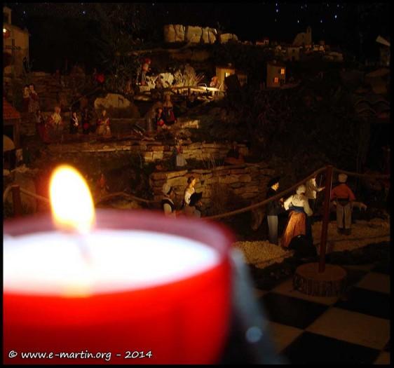 141228-Candle