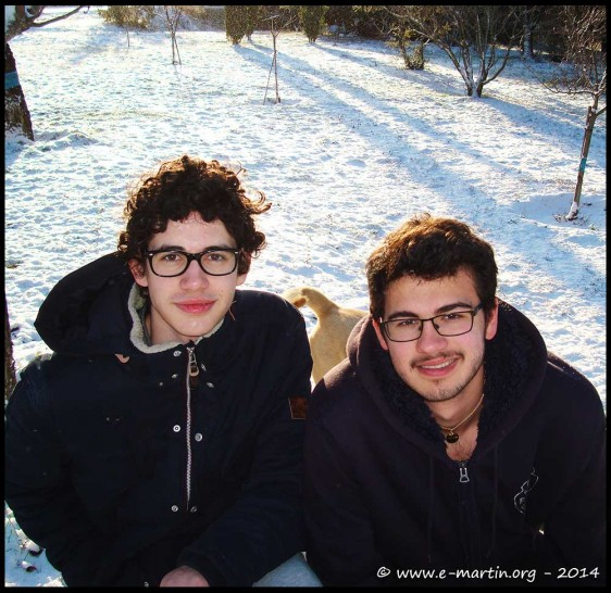 141229-Mallo-Max-Snow