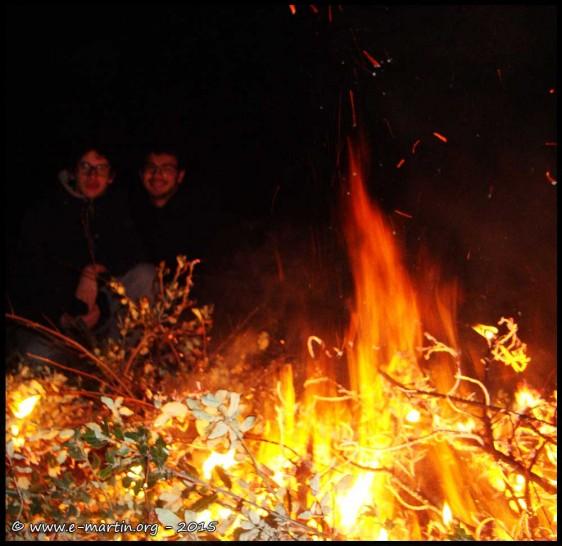 150101-Max-Mallo-Fire