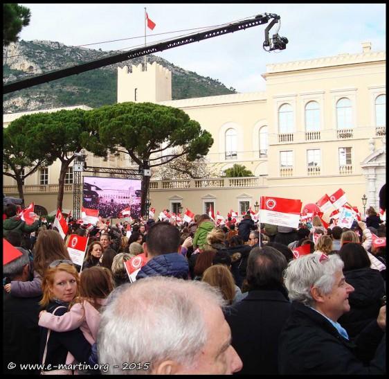 150107-Monaco-3-2